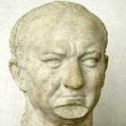 Immagine di Imperatore Vespasiano