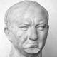 Frasi di Imperatore Vespasiano