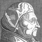 Immagine di Papa Pio II