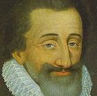 Immagine di Re Enrico IV d'Inghilterra