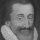 Frasi di Re Enrico IV d'Inghilterra