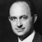 Immagine di Enrico Fermi