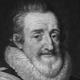 Frasi di Re Enrico IV Il Grande