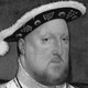 Frasi di Re Enrico VIII d'Inghilterra