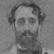 Frasi di Enrique Clarasò Daudì