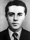 Immagine di Enver Hoxha
