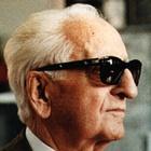 Immagine di Enzo Ferrari
