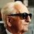 Frasi di Enzo Ferrari