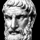 Frasi di Epicuro