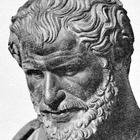 Immagine di Eraclito