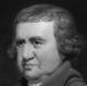 Frasi di Erasmus Darwin