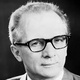 Frasi di Erich Honecker