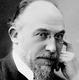 Frasi di Erik Satie