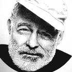Immagine di Ernest Hemingway