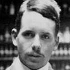 Immagine di Ernest Rutherford