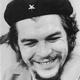 Frasi di Che Guevara