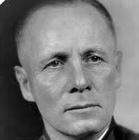 Immagine di Erwin Rommel
