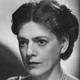 Frasi di Ethel Barrymore