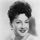 Frasi di Ethel Merman