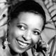Frasi di Ethel Waters