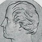 Immagine di Étienne Pivert de Senancour