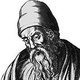 Frasi di Euclide