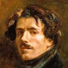 Immagine di Eugène Delacroix