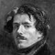 Frasi di Eugène Delacroix
