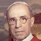 Immagine di Papa Pio XII
