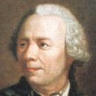 Immagine di Eulero