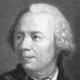 Frasi di Eulero