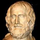 Immagine di Euripide