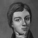 Frasi di Evariste Galois