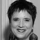 Frasi di Eve Ensler