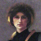 Frasi di Evelyn Beatrice Hall
