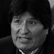 Frasi di Evo Morales