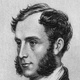 Frasi di Frederick William Robertson
