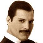 Immagine di Freddie Mercury