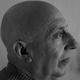 Frasi di Fausto Melotti