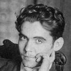 Immagine di Federico García Lorca