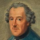 Immagine di Re Federico il Grande