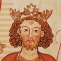 Immagine di Imperatore Federico II di Svevia