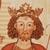 Frasi di Imperatore Federico II di Svevia