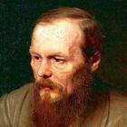 Immagine di Fëdor Michajlovič Dostoevskij