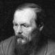 Frasi di Fëdor Michajlovič Dostoevskij