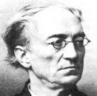 Frasi di Fëdor Ivanovič Tjutčev