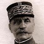 Immagine di Ferdinand Foch
