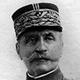 Frasi di Ferdinand Foch