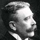 Immagine di Ferdinand Mongin de Saussure