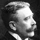 Frasi di Ferdinand Mongin de Saussure